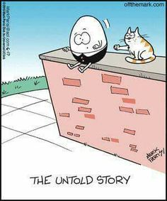 12 Clever Comics About Cats And Dogs That Are Too Funny Not To See - World's largest collection of cat memes and other animals Funny Horses, Funny Dogs, Funny Animals, Animal Funnies, Animal Quotes, Animal Memes, Animals Images, Baby Animals, I Love Cats