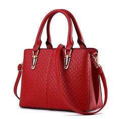 www.amazon.com gp aw d B01LSEISBE ref=mp_s_a_1_3?ie=UTF8&qid=1489388106&sr=1-3&pi=AC_SX236_SY340_FMwebp_QL65&keywords=handbags+for+women&dpPl=1&dpID=51tAFFqK2mL&ref=plSrch