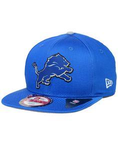 Jerseys NFL Sale - 1000+ ideas about Detroit Lions Draft on Pinterest | Detroit Lions ...