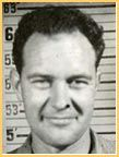 Dunphy, John E.    Rank: Policeman    Serial Number: 4350    Division: Harbor Traffic Enforcement    Date Killed: Tuesday, June 22, 1954    Cause of Death: Motorcycle Traffic Accident