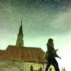 See 813 photos and 21 tips from 11515 visitors to Cluj-Napoca. Healthy Environment, Raising Kids, Four Square, Statue Of Liberty, Fence, The Neighbourhood, Safety, Concept, Children