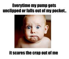 Type 1 Diabetes Memes  remember this happening all the time =(