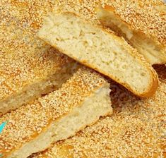 Recipes, Food, Breads, Recipies, Bread Rolls, Essen, Bread, Meals, Ripped Recipes