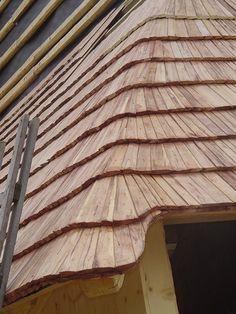 pokrývačské práce   ARTES - dřevěné konstrukce, rodinné domy...