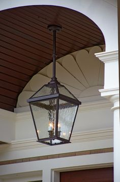 richmond outdoor hanging lantern pinterest outdoor hanging