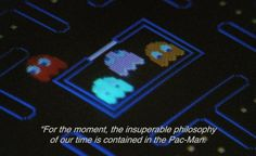 lightthebackgroundfirst: Sans soleil (Chris Marker, 1983) - #Art #LoveArt https://wp.me/p6qjkV-5vQ
