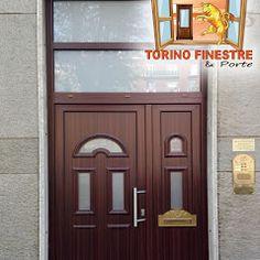 Torino Finestre e Porte - Foto Torino, Business Help, Google, Home Decor, Decoration Home, Room Decor, Home Interior Design, Home Decoration, Interior Design
