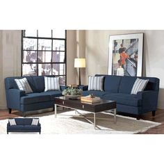 You'll love the Donegan Configurable Living Room Set at Wayfair - Great Deals on all Furniture products with Free Shipping on most stuff, even the big stuff.