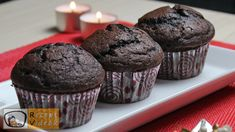 Cake Factory, Muffin Cups, Creative Crafts, Cake Pops, Baking Recipes, Snacks, Breakfast, Desserts, Cooking