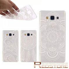 1.25$ (Buy here: http://alipromo.com/redirect/product/olggsvsyvirrjo72hvdqvl2ak2td7iz7/32363610186/en ) Transparent Soft TPU Cover For Samsung Galaxy A3 2016 Protective Phone Case For Samsung A3 A5 2016 A7 J5 J7 2016 S6 S7 Edge Case for just 1.25$