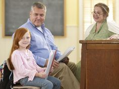 3 Ways Parents Teach Children To Value Education