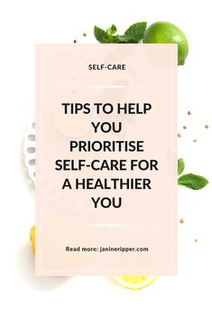 Tips to Help You Prioritize Self-Care for A Healthier You // Reflections From A Red Head -- Beauty Tips In Hindi, Beauty Tips For Hair, Natural Beauty Tips, Wellness Tips, Health And Wellness, Mental Health, Holistic Wellness, Winter Beauty Tips, Images Instagram