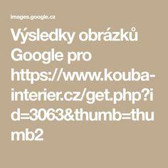 Výsledky obrázků Google pro https://www.kouba-interier.cz/get.php?id=3063&thumb=thumb2