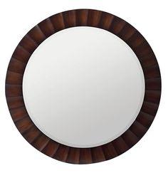 CO-5772 Cooper Classics Savona Mirror $340.00