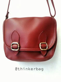 Order ? Line : @gcp5971j / @elletatg Wa : 081326437506  #handmadebag #handcraft #slingbag #bag #jualtas #jualtasslingbag #slingbagcewek #jualtascewek #tascewek #jualtasmurah #jualtashandmade #tashandmade #jualtasjogja #yogyakarta #onlineshopjogja #onlineshoptas #tasjogja #tasvintage #tasvintagejogja #vintage #slingbag #slingbagmurah #slingbagjogja