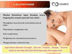 Jual Glucogen Slimmer IV - Produk Baru Murah SMS 081232416745