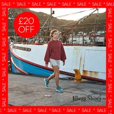 ❗️£20 Off these Gore-Tex trainers from Ecco - Get them here 👉 www.beggshoes.com/Womens/ecco-shoes/walking-shoes/  #goretex #ecco #trainers #walkingshoes #sale #shopnow #onlineshopping Bags 2014, Summer Sandals, Gore Tex, Walking Shoes, Shoe Brands, Trainers, Shop Now, Footwear