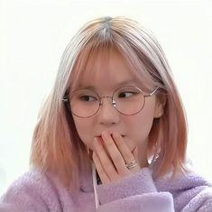 Girlfriend Kpop, Gf Memes, Ikon Kpop, Cha Eun Woo Astro, Role Player, G Friend, I Icon, Meme Faces, Chara