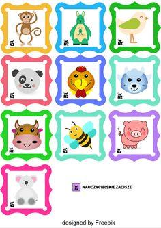 Kids Rugs, Organization, Education, Crafts, Preschool Kindergarten, Design, Decor, Anna, Free
