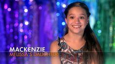 "Mackenzie Ziegler Dance Moms S5E14 ""Hollywood, Round Two"""