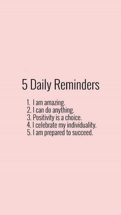 15 Of The Best Quotes On Self Love - 15 Of The Best Quotes On Self Love - 5 daily reminders (positivity)<br> Are you interested in quotes on self love and worthiness? Here are 15 of the best self love quotes to inspire you and make you feel like enough. Motivation Positive, Vie Motivation, Monday Motivation Quotes, Motivation Inspiration, Entrepreneur Inspiration, Motivation To Study, Motivation Boards, Gym Motivation Women, Quotes About Life