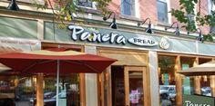 Panera Bread, padaria americana para inspirar brasileiros