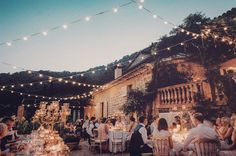 Amazing wedding in Palma de Mallorca