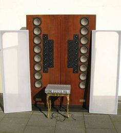 1000 Images About Grundig On Pinterest Consoles Turntable And Speakers