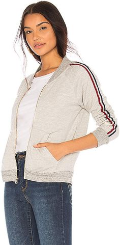 a9205122dd31 online shopping for SUNDRY Track Jacket from top store. See new offer for  SUNDRY Track Jacket