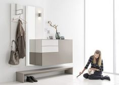 Hallway Unit, Service Design, Dressing Table Design, Bedroom Bed Design, Rack Design, Interior Design Kitchen, Decoration, Luxury Furniture, Living Room Decor