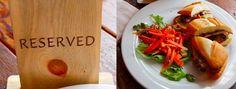 Food Tour: Historic Oakland Neighborhood :: Sōsh :: San Francisco