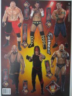 Cm Punk, Brock Lesnar, Big Show, Twin Comforter, John Cena, Wwe, Twins, Amazon, Games