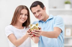 Fast  High Risk Personal Loans - Fetch Swift Funds From Convenient Way