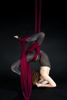Beckett Lauren Arnold - Aerialist Duo | Aerial Silk | Beckett Lauren Arnold | Los Angeles, CA Bio coming soon...