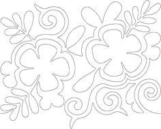 posies flower