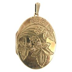 An early century gold photo pendant and front and back locket. Gold Hair Clips, Pocket Watch, Chain, Pendant, Accessories, Jewelry, Jewlery, Jewerly, Necklaces