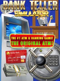 Es un juego excelente si te gustan los juegos de dinero,tienes hermanos amigos o familiares peques ESTE JUEGO ES PERFECTO PARA TII