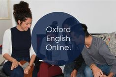 Oxford English Online offers students the possibility to extend their course beyond the classroom. Learn English online before, during and after your course. Click VISIT for more English learning hints and tips #oxfordenglishacademy #learnenglish #learnenglishcapetown #englishcourse