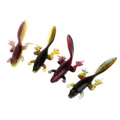 6pcs/lot Plastice Grubs 80mm 25g silicone bait Worms Fishing Lure Smell Attractive Fish Crab Fishing Bait Soft Bait Fishing Bait, Fishing Tackle, Plastic Worms, Soft Bait, Gear Shop, Grubs, Accessories, Fishing Equipment, Fishing Rigs