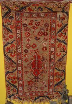 Ralo Tibetan Oriental Rugs - traditional | M A G I C C A R ...