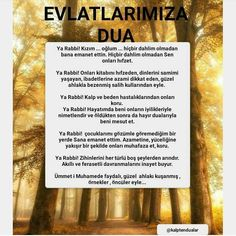 En Güzel Dualar, En Kalbi Sözler | DuaDualar - #allah #islam #hadis #namaz #mevlana #kuran #kuranıkerim #ayet #kabe #aile #aşk #sevgi #huzur #güzelsözler #sözler #istanbul #hzmuhammed #kitap #ibretlik #özlüsözler #quran #türkiye