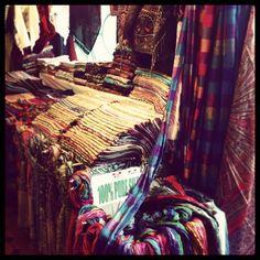 Silk (Camden Town)