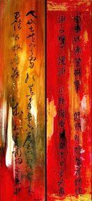 art oriental au quebec - Recherche Google