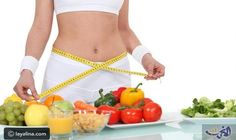 """تعرف على قائمة الأطعمة """"الخادعة"""" الغير مجدية في إنقاص الوزن: قد تضطر للتوقف عن تناول الشوكولاته والبسكويت من أجل فقدان الدهون، كما أن هناك…"""