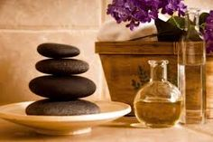 Aromatherapy and Massage is a popular form of natural healing work that involves using aromatic essential oils to promote health and well being. Aromatherapy And Massage . Thai Massage, Face Massage, Good Massage, Massage Oil, Stone Massage, Massage Chair, Massage Parlors, Holistic Treatment, December