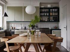 All About Incredible Kitchen Remodel DIY Diy Kitchen Decor, Kitchen On A Budget, New Kitchen, Kitchen Dining, Home Decor, Home Interior, Kitchen Interior, Butcher Block Kitchen, Diy Countertops