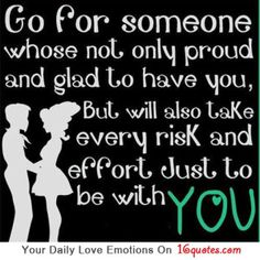 true love quotes - Google Search