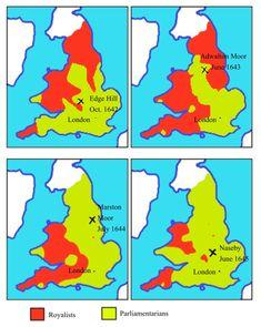 English_civil_war_map_1642_to_1645.JPG 500×627 pixels