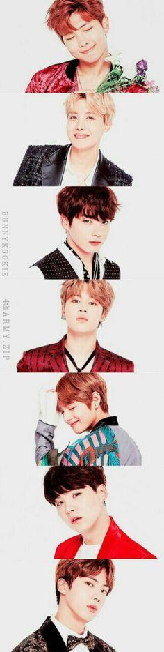 Read BTS from the story kpop wallpaper by (▪Aware▪) with reads. Seokjin, Namjoon, Taehyung, Billboard Music Awards, Foto Bts, Bts Jungkook, K Pop, Monster E, Saranghae
