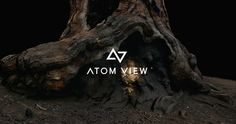 Atom View is a cutting edge tool for raw volumetric data processing, color management, and delivery. Built from the ground up for VR, Atom View helps you integrate the highest quality volumetric data on the planet with traditional workflows for game or film. Find out more: nurulize.com